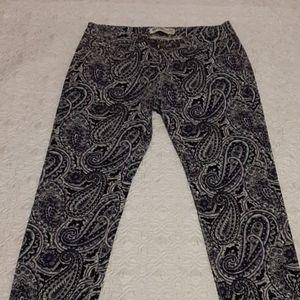 Riviera jeans